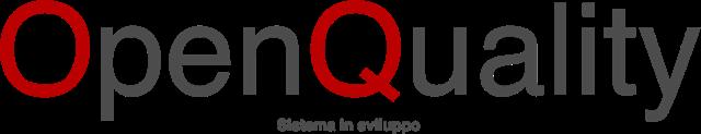 Logo Ufficiale_1